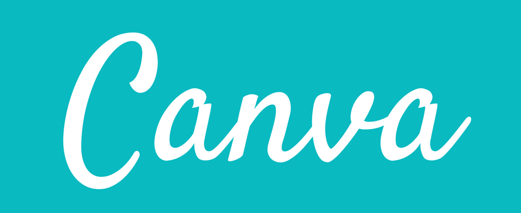 canva logo b2b marketing tools 2017