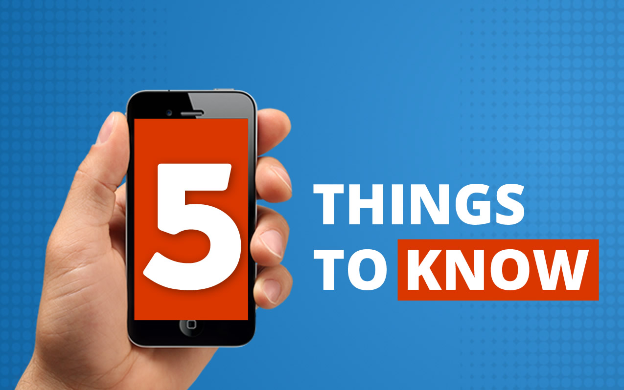 5-advice for mobile apps- Galaxy Weblinks Blog