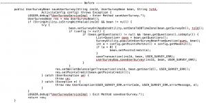 code-bad-example