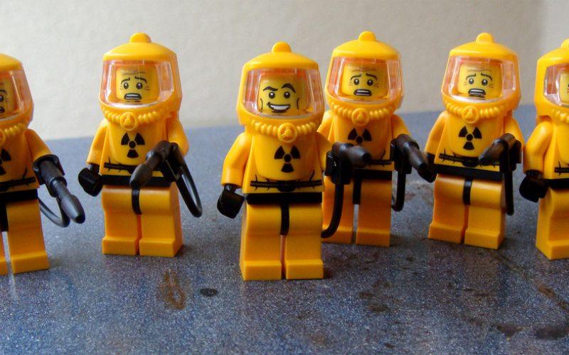 Outsourcing QA | A Doomsday prepper's guide to an apocalypse-ready webapp