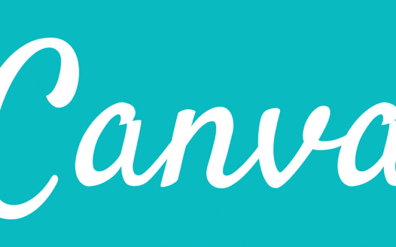 9 Things that will make you fall in love with Canva