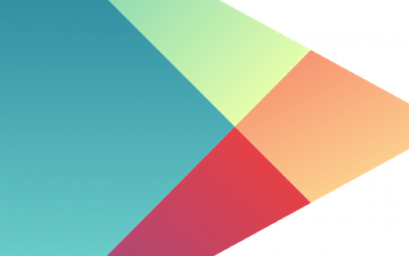 What are Google Play's new mobile app requirements?
