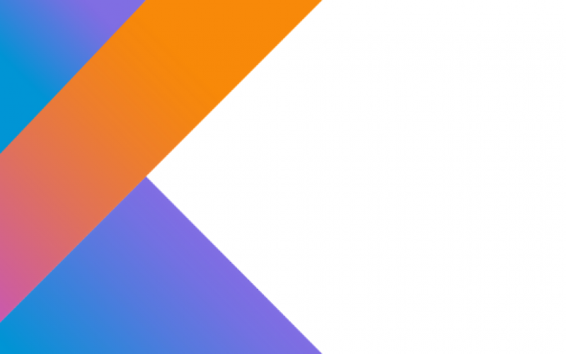 Kotlin 1.3.50 | More than just a performance upgrade