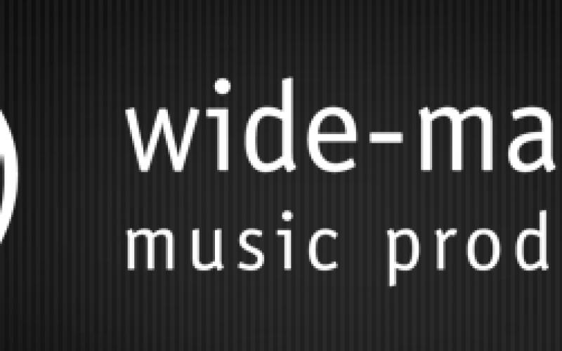 Gymnastic floor music online store