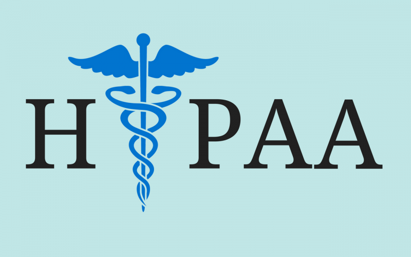 HIPAA Compliant Websites — A Guide On What Needs To Be In Place To Ensure Compliance