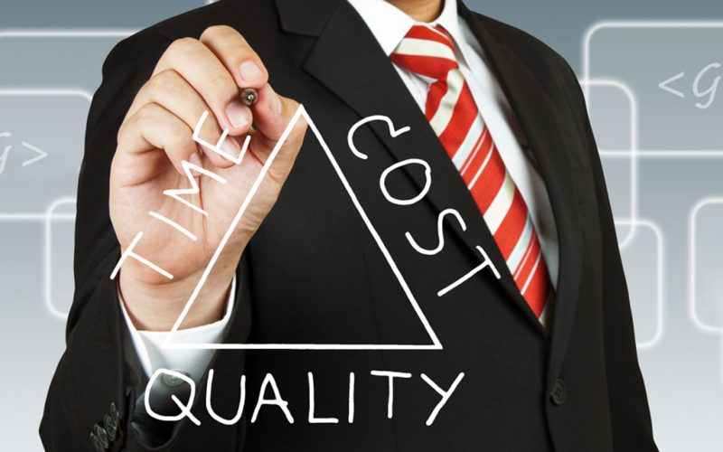 The Power of PERT in Cost Estimating